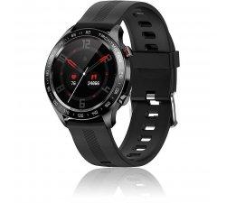 Orologio Smartwatch David Lian Uomo collezione Londra DL110