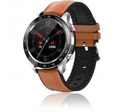 Orologio Smartwatch David Lian Uomo collezione Londra DL111