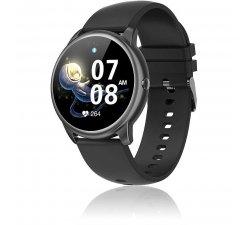 Orologio Smartwatch David Lian unisex collezione Dubai DL118