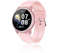 Orologio Smartwatch David Lian donna collezione Dubai DL119