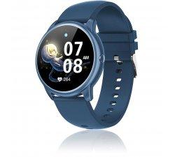Orologio Smartwatch David Lian unisex collezione Dubai DL120