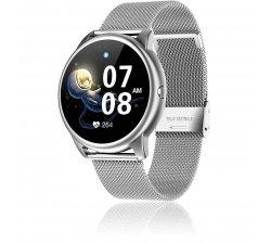 Orologio Smartwatch David Lian unisex collezione Dubai DL121