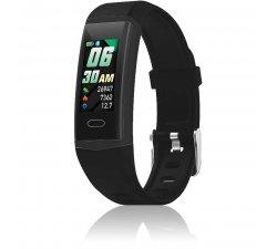 David Lian unisex smartwatch watch Hong Kong collection DL123