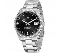 Orologio Maserati da uomo Collezione Competizione R8853100028