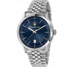 Orologio Maserati da uomo Collezione Epoca R8853118021