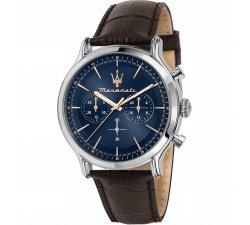 Orologio Maserati da uomo Collezione Epoca R8871618014