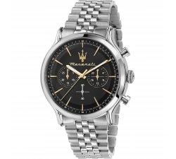 Orologio Maserati da uomo Collezione Epoca R8873618017