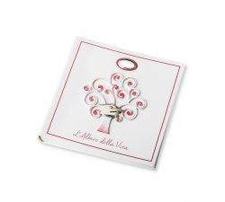 Acca Argenti Graduation Album Tree of Life 595L