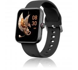 Orologio Smartwatch David Lian Unisex collezione New York DL113
