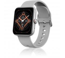 Orologio Smartwatch David Lian Unisex collezione New York DL116