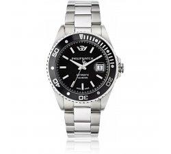 Orologio Philip Watch uomo Caribe R8223597015