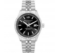Orologio Philip Watch uomo Caribe R8223597019