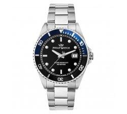 Orologio Philip Watch uomo Caribe R8253597050