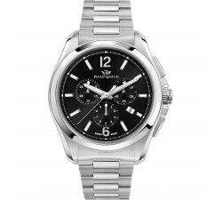Orologio Philip Watch uomo R8273618003