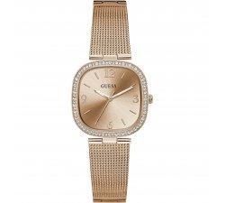 Orologio Guess da donna GW0354L3