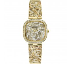 Orologio Guess da donna GW0304L2