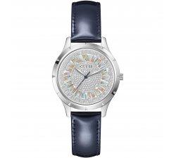 Orologio Guess da donna GW0299L1