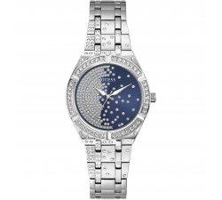 Orologio Guess da donna GW0312L1