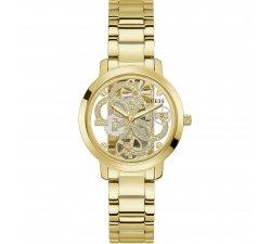 Orologio Guess da donna GW0300L2