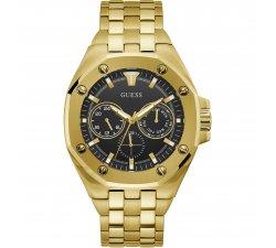 Orologio Guess da uomo GW0278G2