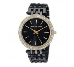 Orologio MICHAEL KORS da donna Collezione Darci MK3322