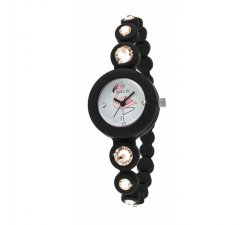 Orologio da donna So Funny by Stroili Flamingo B0656-19 in silicone