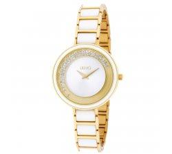 Orologio Liu Jo Donna Collezione Finest TLJ1911