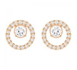 SWAROVSKI Creativity Women's Earrings 5199827