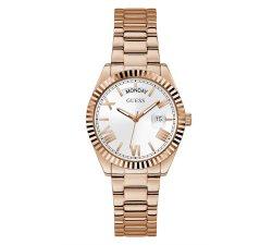 Orologio Guess da donna GW0308L3
