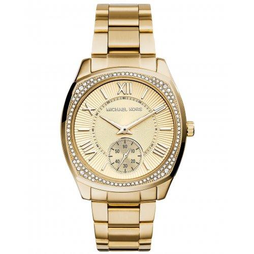 Orologio Michael Kors da donna MK6134 Collezione Bryn