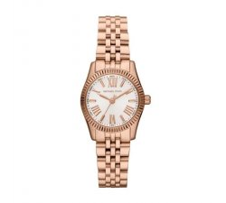 Orologio da donna MICHAEL KORS Petite Lexington MK3230