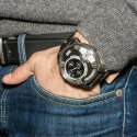 Orologio da uomo DIESEL Little Daddy DZ7256 Cronografo