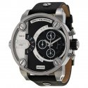 DIESEL Little Daddy Men's Watch DZ7256 Chronograph