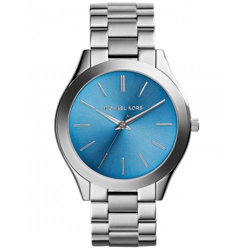 Orologio da donna Michael Kors Collezione Slim Runway MK3292