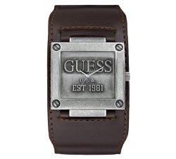 Orologio Guess da uomo W0418G1 Collezione Cuff