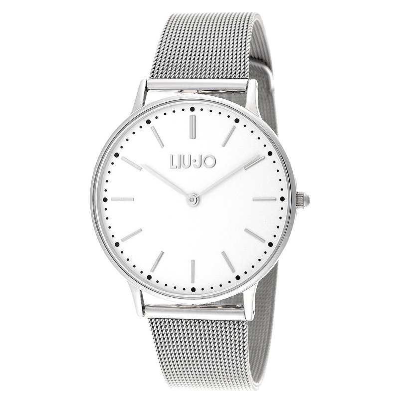orologio luxury liu jo