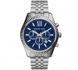 Orologio Michael Kors da uomo Lexington MK8280