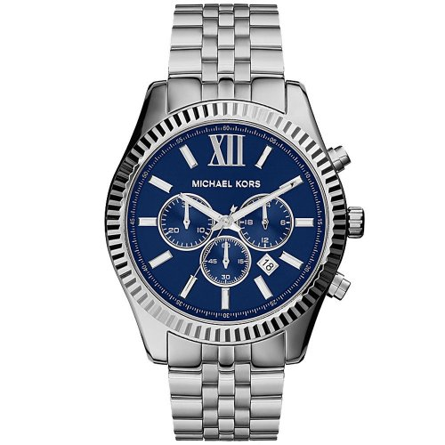 Michael Kors man Lexington MK8280 watch