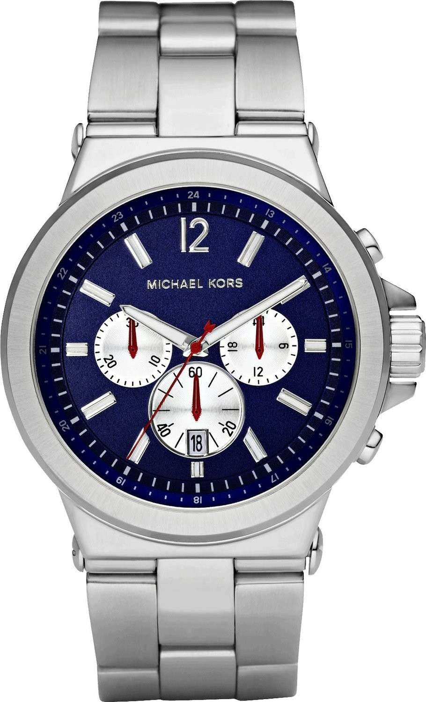 orologio uomo michael kors 2016