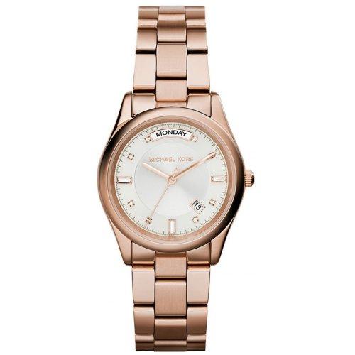 Orologio da donna Michael Kors Collezione Colette MK6052