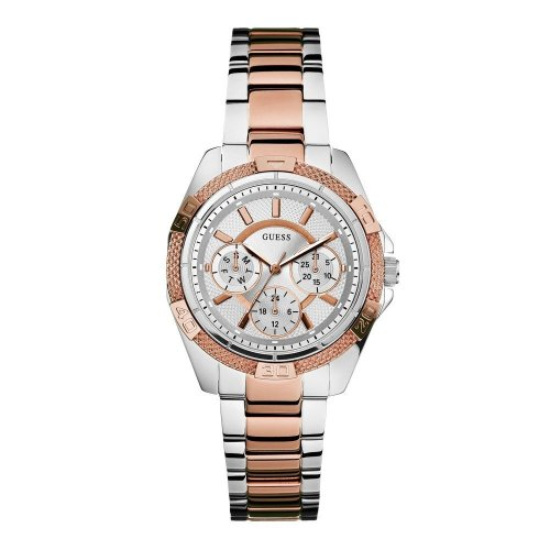Orologio GUESS da Donna Collezione Mini Phantom W0235L4