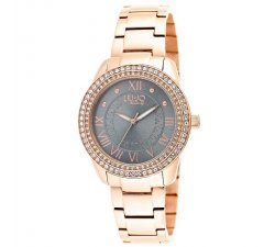 Orologio da donna Liu Jo Luxury Collezione Princess TLJ901