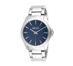Orologio da uomo Liu Jo TLJ813 collezione Riva Blu