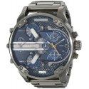Diesel Men's Watch Mr Daddy 2.0 DZ7331 Chronograph