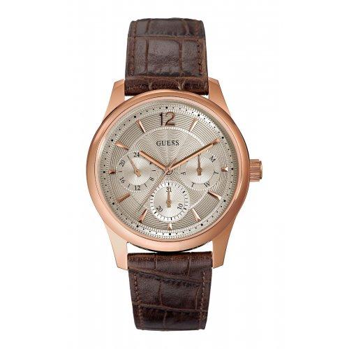 Orologio Guess da uomo Collezione Asset W0475G2