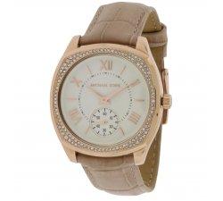 Orologio Michael Kors da donna MK2388 Collezione Bryn
