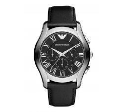 Orologio Emporio Armani da uomo AR1700 Cronografo Acciaio