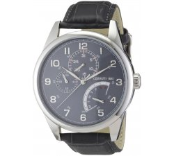 Orologio Cerruti 1881 da uomo CRA048A275H