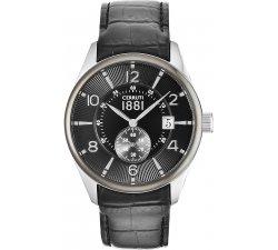 Orologio Cerruti 1881 da uomo collezione Lipari CRA098E222D