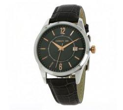 Orologio Cerruti 1881 da uomo CRA046A275C